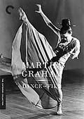 Martha Graham: Dance on Film