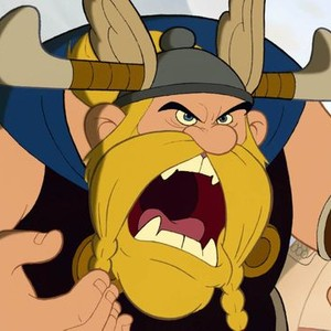 Asterix and the vikings 2006 rotten tomatoes asterix and the vikings thecheapjerseys Images