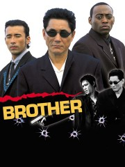 Brother (2001)
