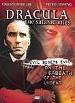 Dracula: The Satanic Rites