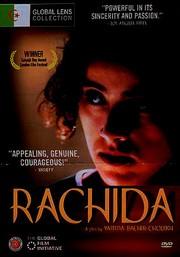 Rachida