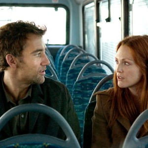 Children Of Men Movie Quotes Rotten Tomatoes