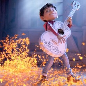 Coco 2017 rotten tomatoes coco stopboris Image collections