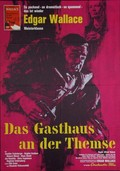 Das Gasthaus an der Themse (The Inn on the River)