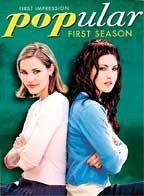 Popular - Season 1