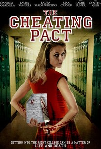 the cheating pact 2013 movie