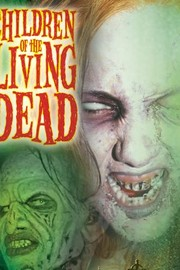 Children of the Living Dead