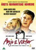 Anja & Viktor (K�rlighed ved f�rste hik 2)