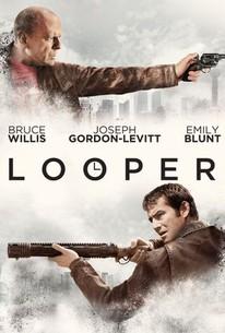 looper movie download filmyzilla