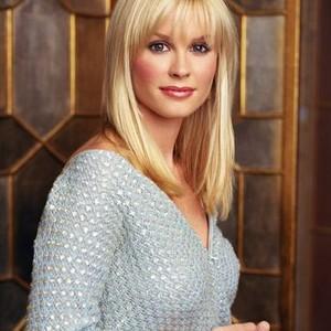 Bonnie Somerville as Courtney Scott
