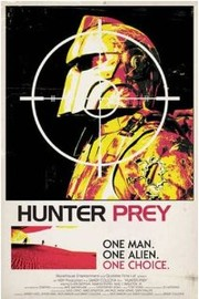 Hunter Prey