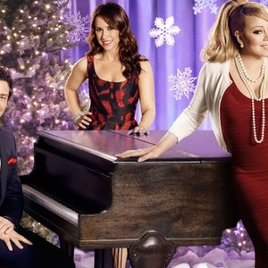 A Christmas Melody.A Christmas Melody 2015 Rotten Tomatoes