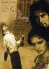 The King's Whore (La Putain du roi) (The King's Mistress)