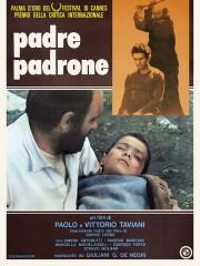 Padre Padrone