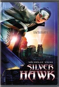 Fei ying (Silver Hawk)