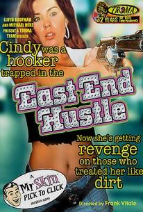 East End Hustle
