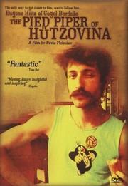 The Pied Piper of Hützovina