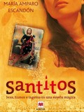 Little Saints (Santitos)