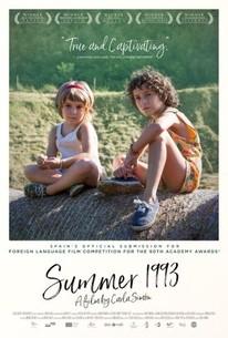 Summer 1993 (Estiu 1993)