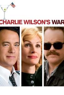 Charlie Wilson S War 2007 Rotten Tomatoes