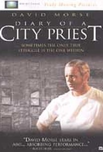Diary of a City Priest