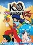 K.O. Beast