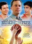 Breaking The Press