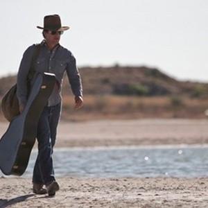 movies like the rambler 2013