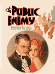 The Public Enemy
