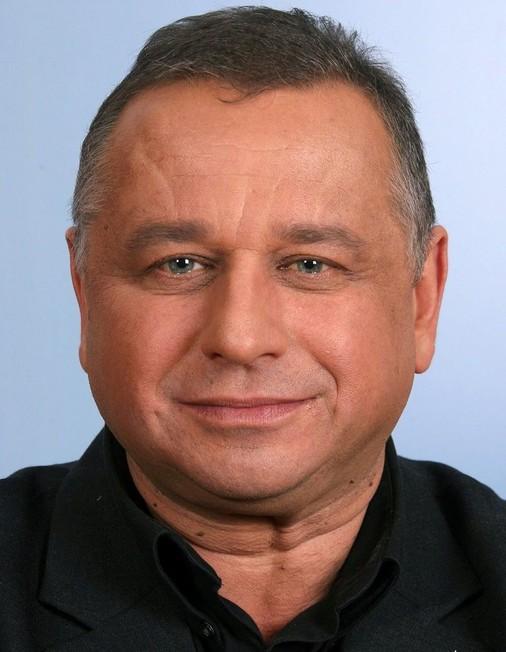 Hilmar Eichhorn