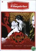 Syskonb�dd 1782 (My Sister My Love)
