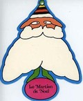 Le Martien de No�l (The Christmas Martian)