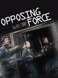 Opposing Force