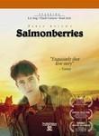 Salmonberries