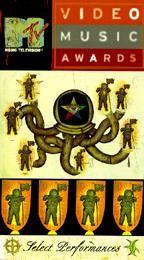 MTV Video Music Awards - Select Performances