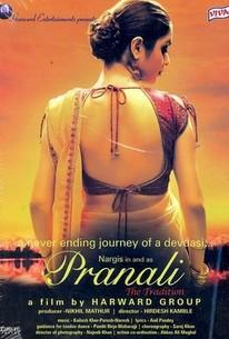 Pranali - The Tradition