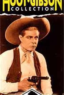 The Cowboy Counsellor