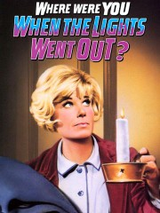 Where Were You When the Lights Went Out?