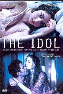 The Idol (L'Idole)