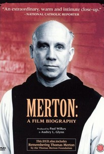 Merton: A Film Biography of Thomas Merton