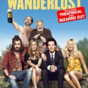 Wanderlust 2012  Rotten Tomatoes