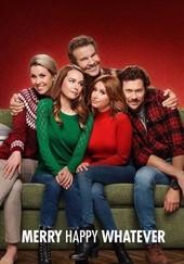 Merry Happy Whatever: Season 1