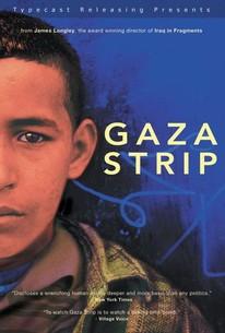 Gaza Strip