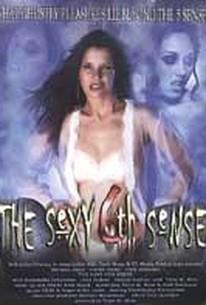 The Sexy 6th Sense