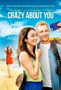 Crazy About You (The Naked Wanderer)