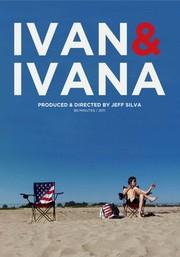 Ivan and Ivana