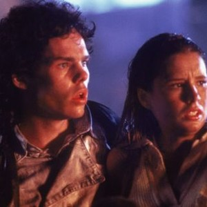 The Blob (1988) - Rotten Tomatoes