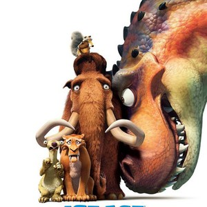 ice age 4 download 720p