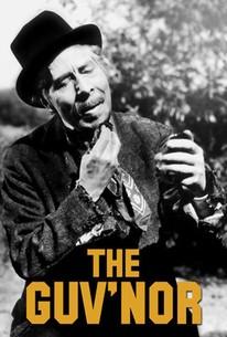 The Guv'nor (Mister Hobo)