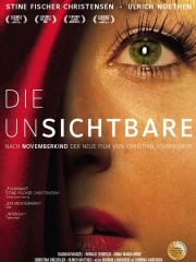 Die Unsichtbare (Cracks in the Shell)